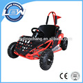 children 4 wheel quad go-kart for kids