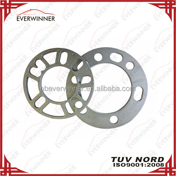 Car Alloy Whee Hub Spacer