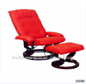 HOT HOT HOT!!!!! Discount electric lift and recline chair BME-5R