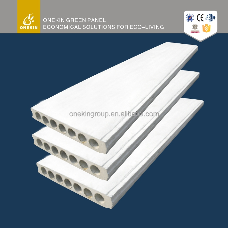 insulation wall cladding panel for prefabricated house