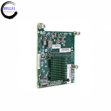 I340-T2 PRO/1000 HT Dual Port Server Adapter network card