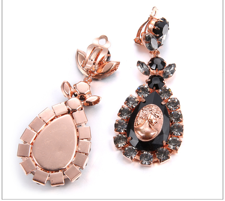 2015 New Style fashion exotic wholesale gold filled jewelry