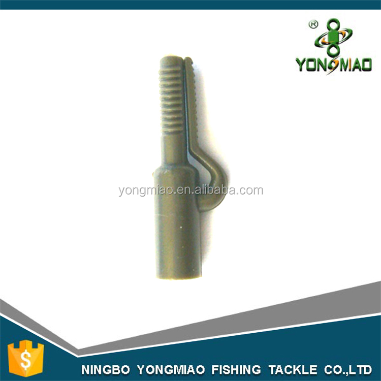 Fine quality safety lead clips Carp fishing