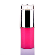wholesale 120ml 100ml 80ml 40ml face cream container 50g 30g 20g classic cosmetic bottle