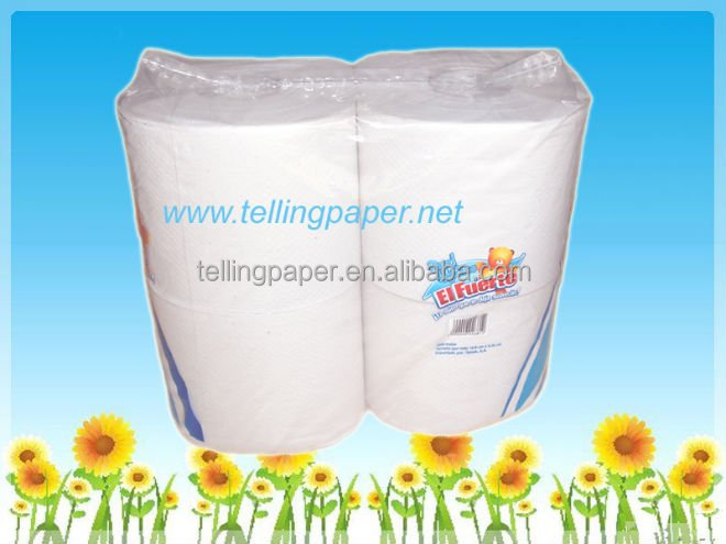 Good Quality toilet paper wholesale