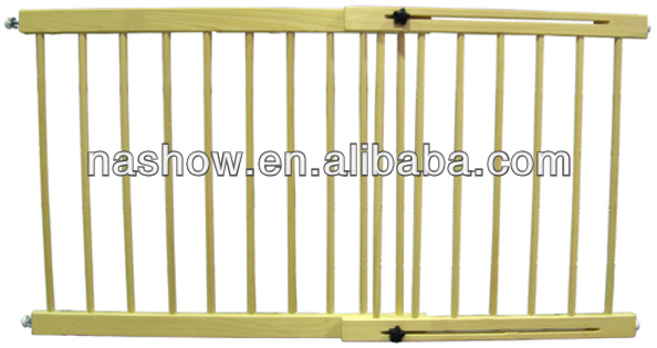 Baby Gate Door Barriers Baby Gate Door Barriers Suppliers and Manufacturers at Alibaba.com