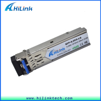 Cisco 4g sm lr DS-SFP-FC4G-LW Optical Module SFP