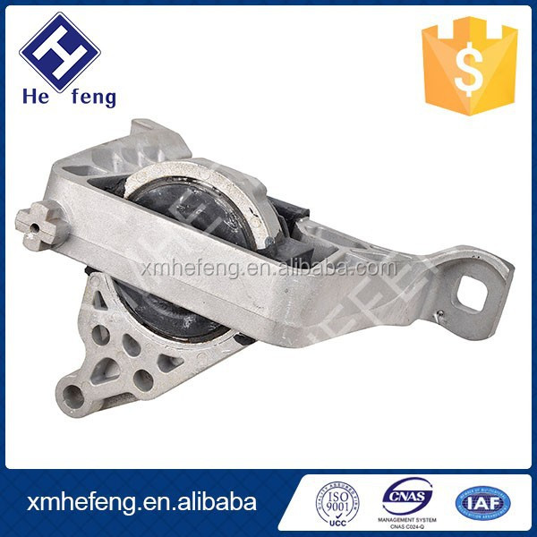 Engine Mounting BP4K-39-060C for MAZDA3 1.5C,1.6C Right