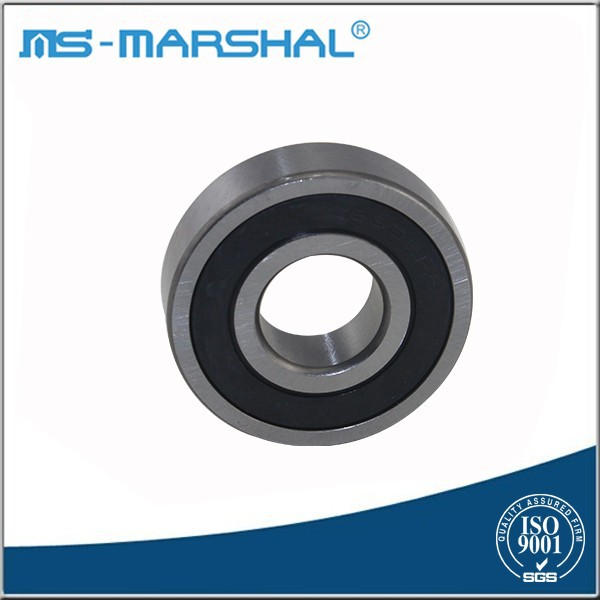 Useful competitive price ningbo oem size kg 62311-2rs deep groove ball bearing