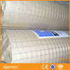 SHENGMAI Hot Sale High Quality PVC Galvanized Welded Wire Mesh Roll/Rabbit Cage Galvanized Welded Wire Mesh(ISO9001)