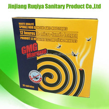 12 hours citronella electric mosquito coil manufacturer