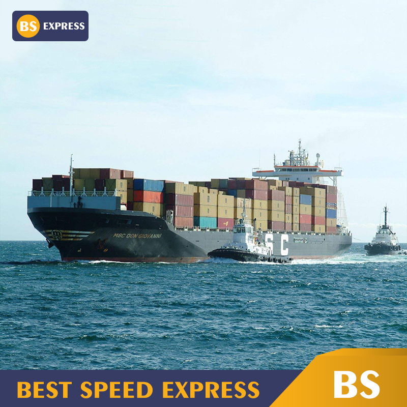 Cheaper container sea freight from india to dubai--skype:jackson159937