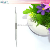 BNT0008 Stainless Steel Nail Art Dotting Pen