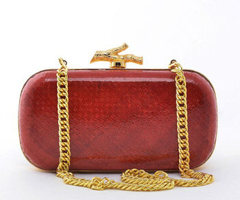 Lovely Evening Bags Handmade Designer bridal clutch bag Party Clutch Bags