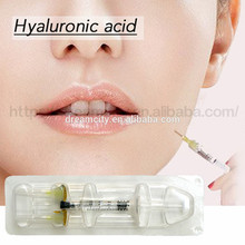 High quality custom colorful lip filler he facial shaping cost lifting thread factory