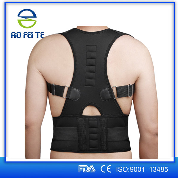 posture health/rehabilitation products/medical equipment