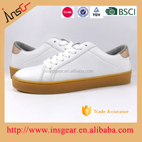 fashion white shoes exporter formal shoes outlet for male online