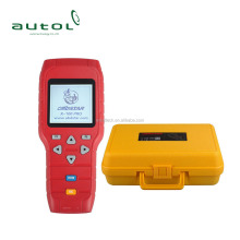 X-100 programmer locksmith tools x100 pro key programmer support change km odometer