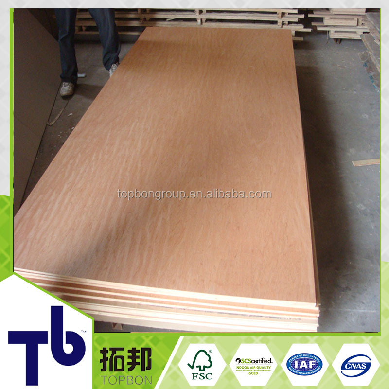 cheap price for used plywood sheets