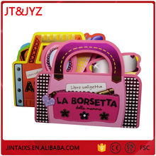 Nice quality China print Readers for children