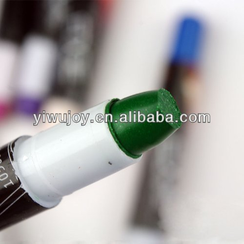Buy Colored Hair Pen Hair Dye,Hair Pen Set,Natural Hair Dye Product