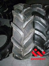 agricultural tires 250/80-18