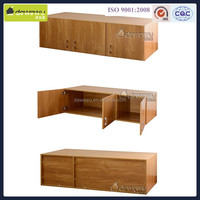 bedroom furniture closet wood portable wardrobe