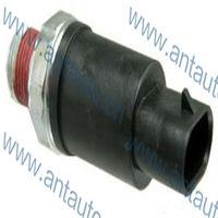 Oil Pressure Sender / Switch ( OE 5269558, 5269558AB, 88924459, MO5269558, PS277)