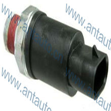 Oil Pressure Sender / Switch ( OE 5269558, 5269558AB, 88924459, MO5269558, PS277)
