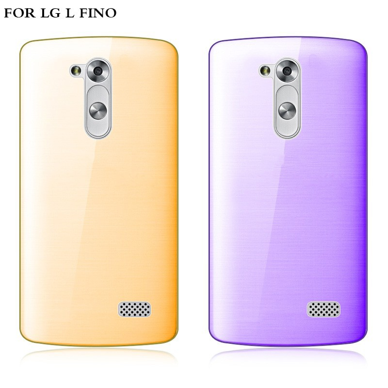 hottest products on the market for lg l fino cover case,for lg l fino case,for lg l fino