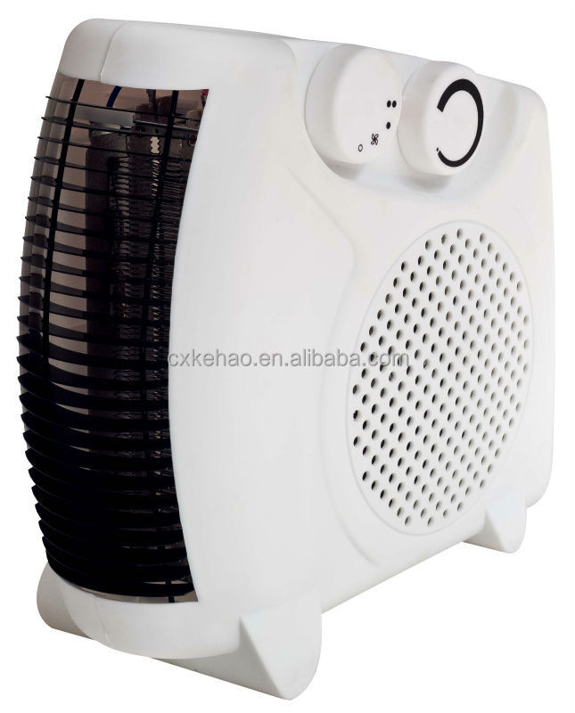 Electric fan heater LQ901