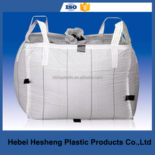 Conductive Jumbo Bag/ Big Bag/ Bulk Bag/ Container Bag/ Ton Bag/ Circular Bag