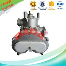 Easy to control excellent quality diesel flow meter from manufacturer