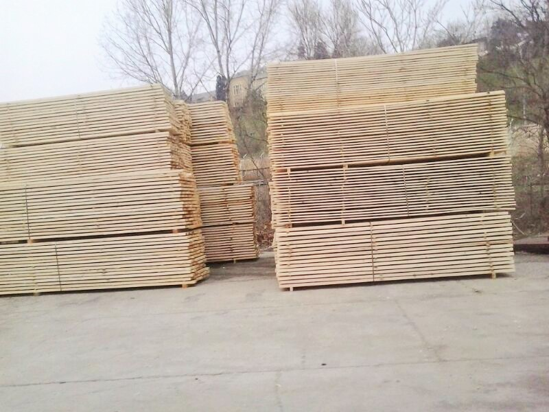 whitewood -spruce , fir , furniture & constructions