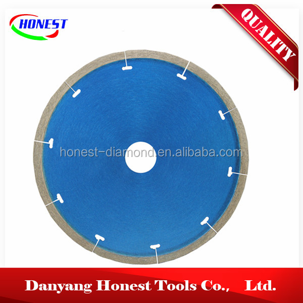 tile cutter honest hand tools high margin products