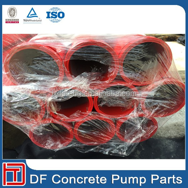DF Concrete Pipe  (32)