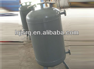 Storage Pressure Vessel/chemical tank high quality