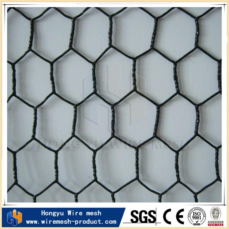 Factory direct sales rabbit cages copper chicken wire mesh