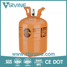 want to buy Replace R22 Refrigerant Gas R600a 99.8% In 6.5kg