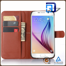 Cell Phone Case For Samsung Galaxy S7 Plus, Wallet PU Leather Flip Cover Case For Samsung Galaxy S7 Plus