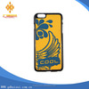 high quality wholesale custom weaving mobile phone cover