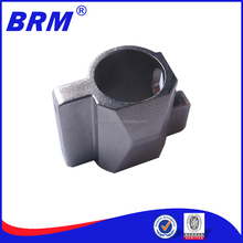 High performance MIM process auto spare parts car accessories