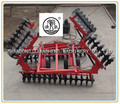hot sale offset heavy disc harrow