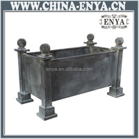 Made in china plant container