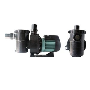 SE5.5 series commercial swimming pool filter pumps / electric water pumps