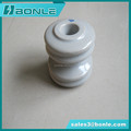 ANSI 53-2 Porcelain Spool Insulator