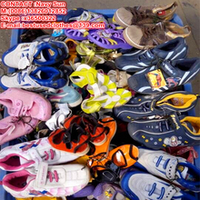 wholesale used tennis shoes used shoes in japan