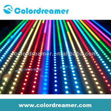 Colordreamer Bright Led SMD5050 Addressable RGB Led 5mm