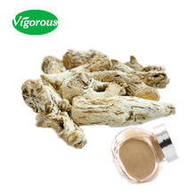 Pure natural Dong Quai Extract/best price angelica extract/angelica sinensis extract