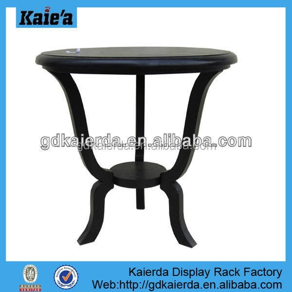 coffee shop furniture/coffee bar furniture/coffee shop counter design